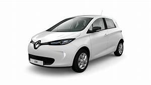 Renault Zoe Autonomie : renault zoe vive l 39 autonomie ~ Medecine-chirurgie-esthetiques.com Avis de Voitures