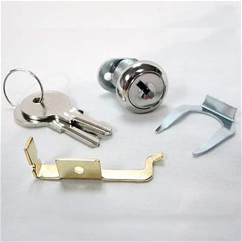 Hon Filing Cabinet Lock Replacement by Srs Sales File Cabinet Lock Replacement Kits Lock