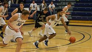 Bulldogs Triumph Over Lancers in 102-69 Victory | The ...