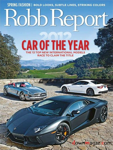 Best Sports Car Of The Year 2018