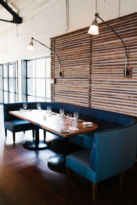 Panche e Sedie di Design per Tavolo da Pranzo: 30 Idee di