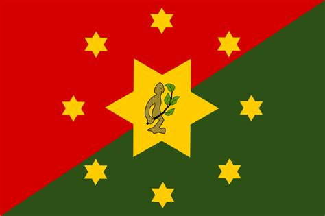 File:Flag of Eastern Highlands.svg - Wikimedia Commons