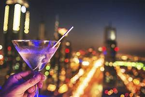 Astanas Finest Nightlife Venues The Astana Times