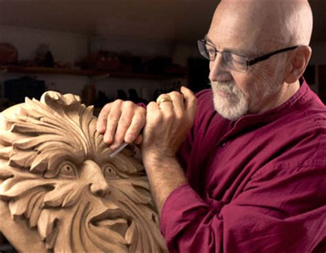 woodcarving instruction  trial