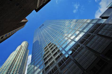edifici per uffici edifici per uffici immagine stock immagine di moderno