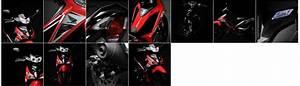 Spesifikasi Honda Supra X 125 Tahun 2013