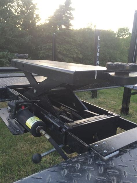Auto Lifts For Sale, 4 Posts, 2 Posts, Bike Lifts South