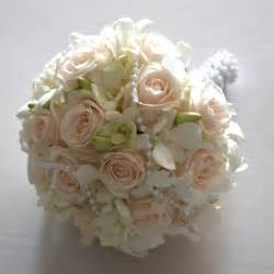 flowers for weddings fort lauderdale wedding wedding ceremony pompano wedding bridal bouquet