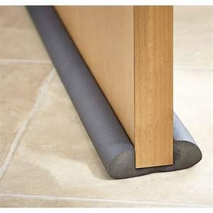 Boudin De Porte Ikea : boudin de porte mottez gris longueur 93 cm de bas de ~ Dailycaller-alerts.com Idées de Décoration