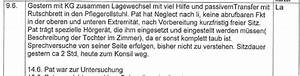 Konsil Abrechnung Krankenhaus : hagenhof ~ Themetempest.com Abrechnung