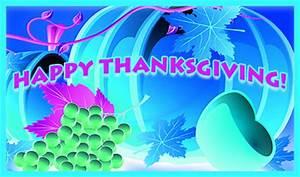 Free Thanksgiving Gifs Animated Thanksgiving Gifs