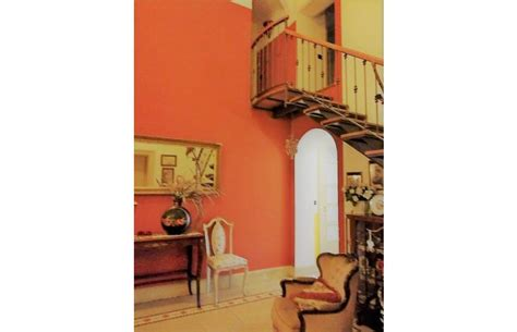 Annunci Vendita Appartamenti Privati by Privato Vende Appartamento Vendita Appartamento Annunci
