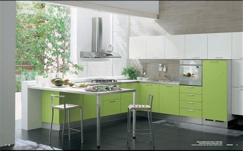 kitchen interior designs modern kitchen designs from berloni featured italy kitchen