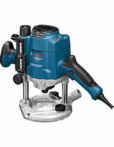 Bosch Gof 1250 Ce : d fonceuse gof 1250 ce lboxx 0601626001 bosch pas cher ~ A.2002-acura-tl-radio.info Haus und Dekorationen