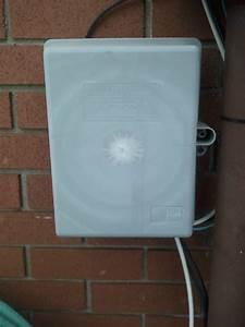 Demarc Help  Wiring Dry Loop For Dsl