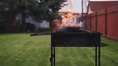 Grilling Cooking Bbq Tenor