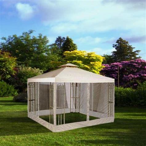 mosquito net gazebo deck shade nz deck design and ideas