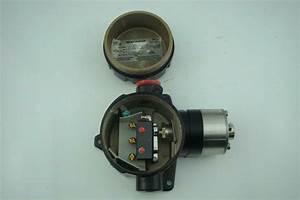 Ashcroft Pressure Switch Wiring Diagram