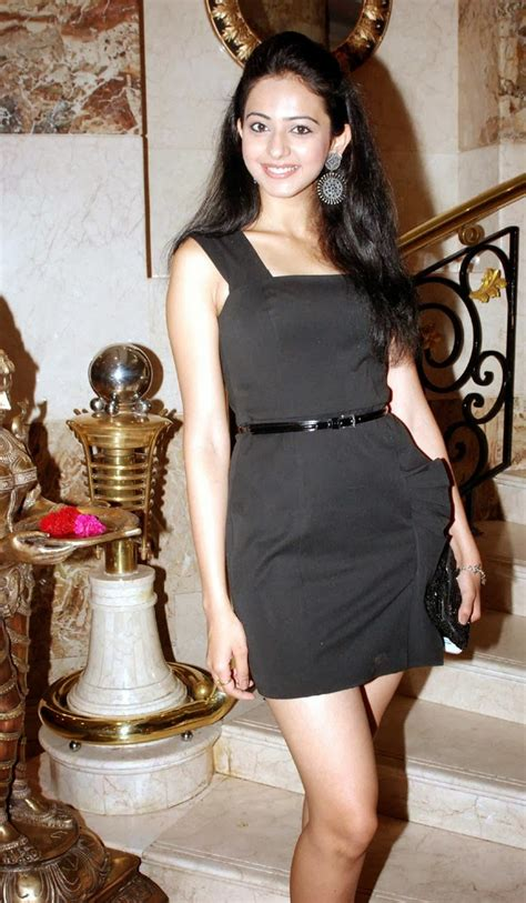 hot nangi actress  gallery shiner