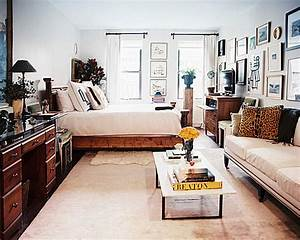 Studio apartment living 2105 my blog for Studio living room