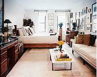 how to decorate a studio apartment How to Decorate a Small Living Room