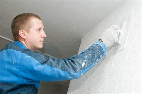 enduit isolant thermique interieur enduit d 233 coration isolant thermique phonique acoustique