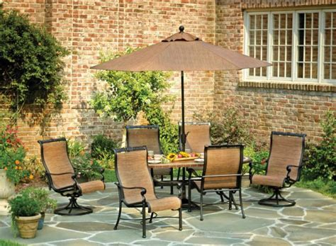 Coffee  Homefurnitureorg  Part 4. Patio Doors For Sale Hull. Designing Patio Cover. Patio Slabs Devon. Deck Patio Pool Designs. Small Iron Patio Table Chairs. Online Outdoor Furniture India. Patio-o-joe Outdoor Fire Tower & Bbq. Deck And Patio Designs Pictures