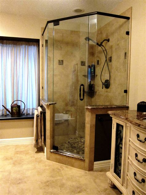 Typical Bathroom Remodel Cost In Texas By The Floor Barn