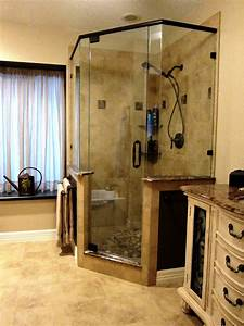 typical bathroom remodel cost in texas by the floor barn With price to remodel bathroom
