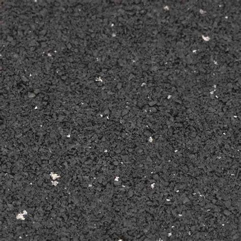 rubber flooring texture quot shark tooth quot heavy duty floor mat