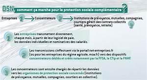Liste Assurance : l 39 argus de l 39 assurance d claration sociale nominative ~ Gottalentnigeria.com Avis de Voitures