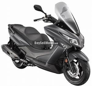 Kymco X Town 125 : kymco x town 125 cbs euro 4 20883en cyprus motorcycles ~ Medecine-chirurgie-esthetiques.com Avis de Voitures