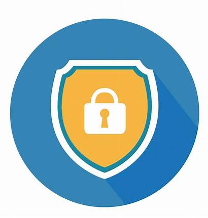 Clipart Safe Secure Transparent Security Transaction Webstockreview