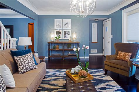 living room blue color living room paint colors for