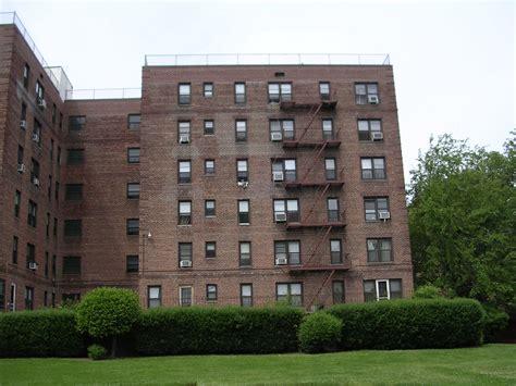 1 Bedroom Apartments Philadelphia 5 Great Value 1 Bedroom