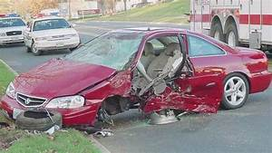WALLPAPERS: CAR ACCIDENTS