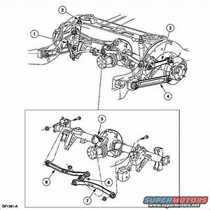 ford crown victoria front suspension parts diagram ford With crown victoria lower control arm diagram cruise control wiring diagram