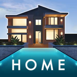 home interior decorating magazines design home android apps on play