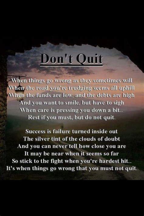 medical school inspiring quotes quotesgram