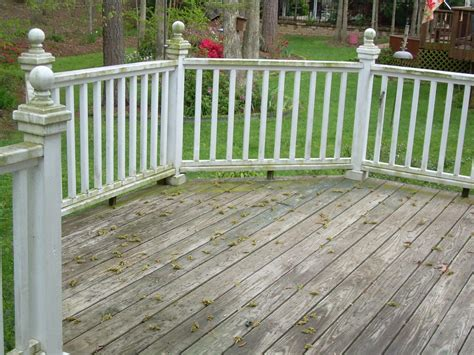 Cabot Deck Stains Canada by Decking Stain Cabots Solid Decking Stain