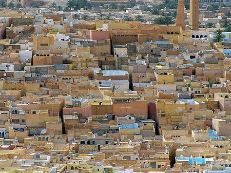 maisons du monde cuisine les maisons en algérie