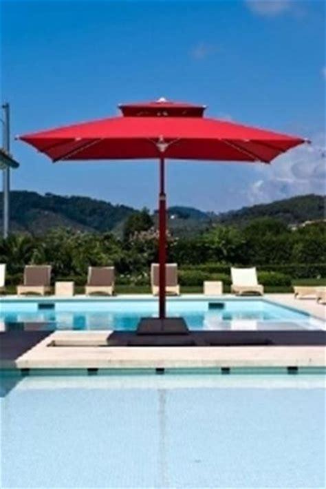ombrelloni da giardino prezzo mobili lavelli ombrelloni da giardino prezzi