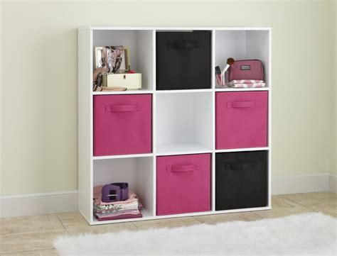 cube shelf organizer reviews of best closetmaid cubeicals to buy