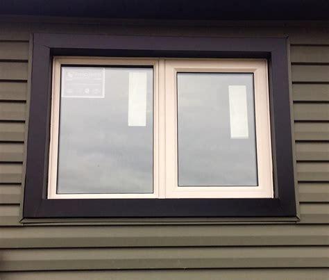 advantages  disadvantages  awning windows calgary