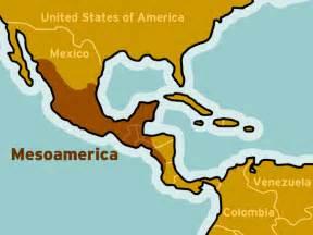 narrow home plans mesoamerica lesson plans and lesson ideas brainpop educators