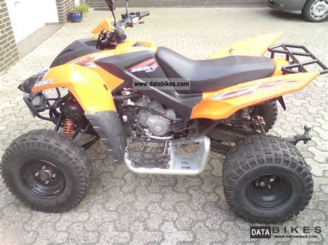 hercules bikes and atv s with pictures