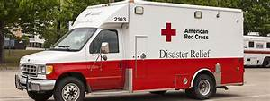 Red Cross Day Aims to Raise Awareness on the Impact of the ...