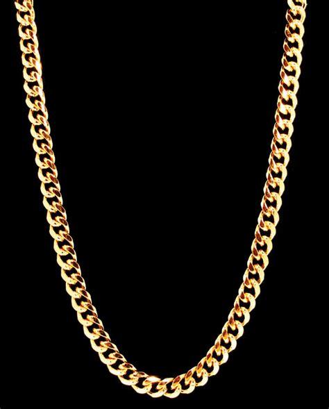 Gold Chain  Recherche Google  Jewels  Pinterest. Bangle Silver. Channel Set Diamond Wedding Band. Dying Hair Platinum. Lady Watches. Fire Engagement Rings. Flexible Wedding Rings. Smoky Quartz Rings. Blue Gem Sapphire