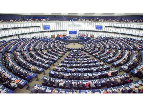 chambres d hotes strasbourg le parlement européen strasbourg