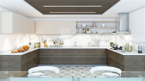Modular Kitchens Bangalore   Wurfel